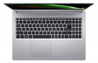 Acer Aspire 5 - A515-45-R7F9