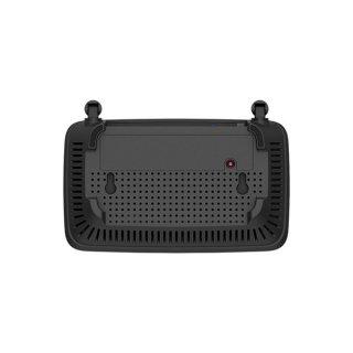 Linksys E2500V4 N600 Dual-Band 300Mbps Vezeték nélküli router