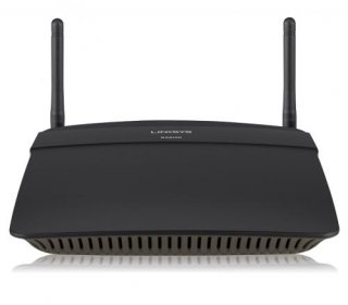 Linksys EA6100 AC1200 Smart Wi-Fi Router