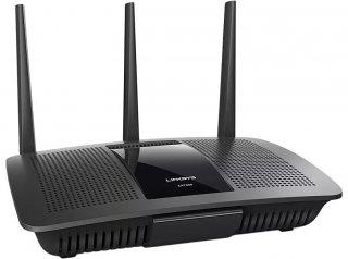 Linksys EA7300 Max-Stream AC1750 MU-MIMO Gigabit Router