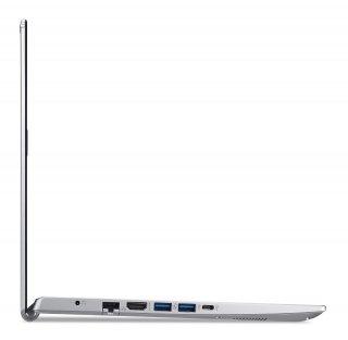 Acer Aspire 5 - A514-54-35QH