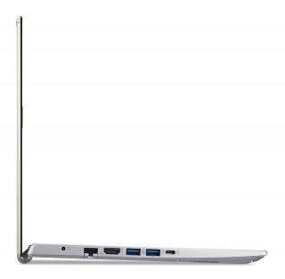 Acer Aspire 5 - A514-54-32E0