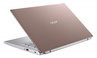 Acer Aspire 5 - A514-54-31Y4