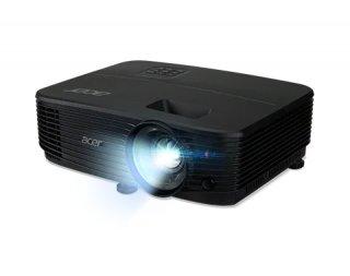 Acer X1223HP DLP 3D Projektor