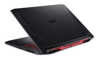 Acer Nitro 5 - AN517-52-729G