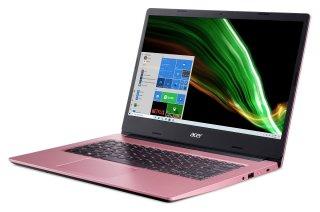 Acer Aspire 3 - A314-35-C60M