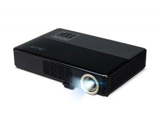 Acer XD1520i DLP LCD Projektor