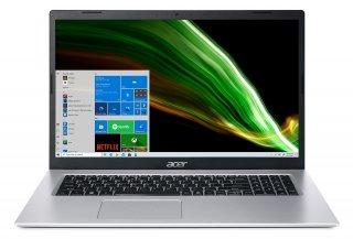 Acer Aspire 3 - A317-53G-56S6