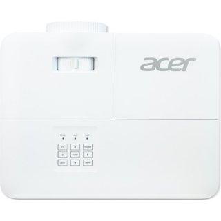 Acer H6522BD DLP Projektor