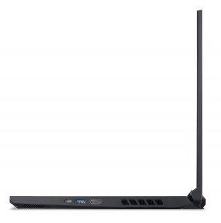 Acer Nitro 5 - AN515-55-591Q