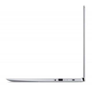 Acer Aspire 5 - A515-44-R9TB
