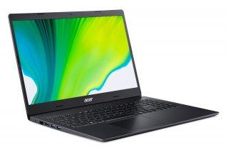 Acer Aspire 3 - A315-23G-R0UY