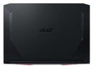 Acer Nitro 5 - AN515-55-58WX