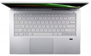 Acer Swift 3 Ultrabook - SF314-43-R00A