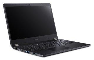Acer Travelmate TMP214-52-35PY