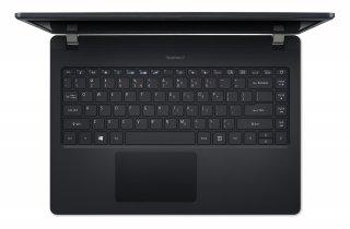 Acer Travelmate TMP214-52-55VJ