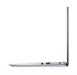 Acer Swift X Ultrabook - SFX14-41G-R0J6