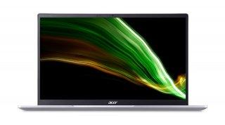 Acer Swift X Ultrabook - SFX14-41G-R2HE