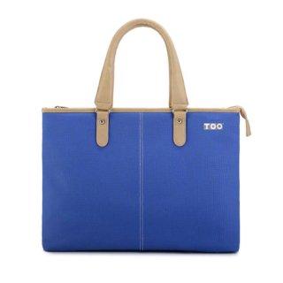 """TOO Női notebook táska - 15,6"""" - Kék"""