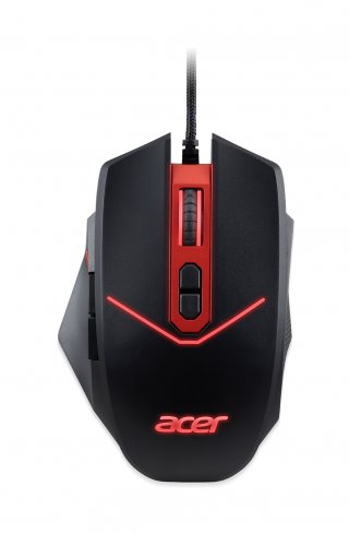 Acer Nitro Gaming Egér