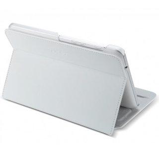 TABLET ACER adapter Protective Case B1-710 - Fehér
