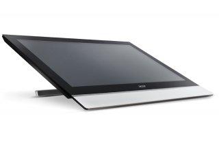 Acer T232HLAbmjjz