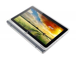 Acer Aspire SW5-012-17YS - Switch 10 Tablet - Windows 8.1