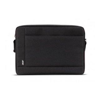 """Acer Basic laptop táska 15.6"""""""