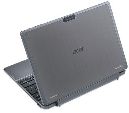 Flexibilitás és kedvező ár  Az Acer Switch One 10 2 az 1-ben ... fe88f0dc8e