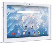 acer Iconia B3-A42-K66V LTE - Iconia One 10 tablet - Fehér - acer tablet