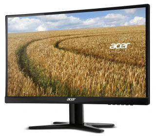acer G247HYUbmidp Monitor 24