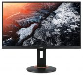 "acer XF250QAbmiidprzx FreeSync Monitor 25"" - acer monitor"