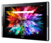 acer Iconia A3-A50-K3ES - Iconia Tab 10 tablet - Fekete - acer tablet