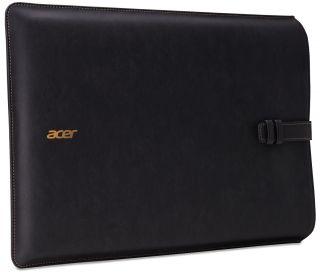 09e32549c5f2 Laptop táska, notebook táska az acer.shop.hu kínálatában - 1. oldal